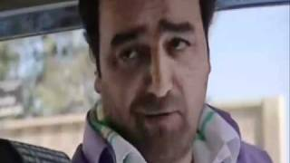 getlinkyoutube.com-ابو جانتي - مقطع مضحك مع شب  مثل البنات