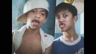 "getlinkyoutube.com-Toothless Boys - Replay ""Iyaz"" Funniest Lip Sync Ever HD"