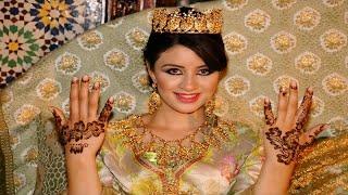 getlinkyoutube.com-HOUCINE AIT BAAMRANE  - Ghsad Igua Ouilhenna|Music Tachlhit ,tamazight,souss,اغنية ,امازيغية ,جميلة