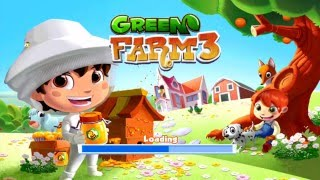 Green Farm 3 Android iOS HD Gameplay 2015