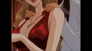 getlinkyoutube.com-Fujiko, the rebel - She's a Rebel [Green Day*]