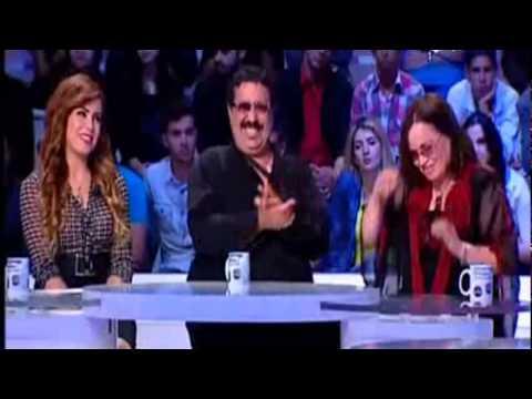 عبد الفتاح السيسي مادة للسخرية على القنوات التونسية .. أصبحنا أضحوكة !
