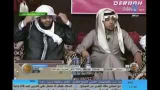 getlinkyoutube.com-دويتو الشباب في الخيمه | زد ررصيدك 4