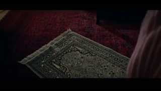 getlinkyoutube.com-مونتاج رهيب الصلاة , الصلاة للشيخ #منصور_السالمي - مستحيل ما تبكي