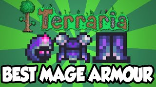 how to draw terarria player solar