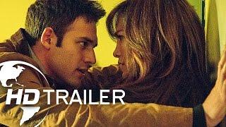 The Boy Next Door - Trailer deutsch / german HD