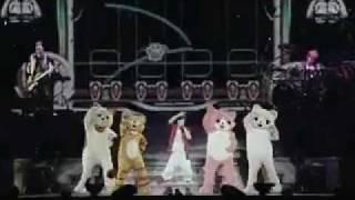 getlinkyoutube.com-GACKT - Koakuma Heaven SUB ITA