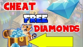 getlinkyoutube.com-ANIMAL JAM! OH MY!! BIGGEST CHEAT TO GET FREE DIAMONDS! FT WINTERJOY!