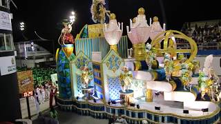 getlinkyoutube.com-Brasil Carnaval