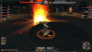 "getlinkyoutube.com-1st 3D MMORPG ""협객 온라인(Xiake Online)"" 격투장 플레이 영상"