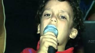 getlinkyoutube.com-مايك مان يوسف جو علم السلام