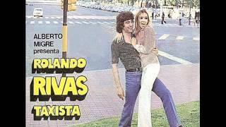 getlinkyoutube.com-VIVIR ENAMORADOS (JUAN MARCELO)