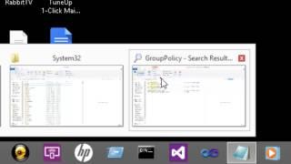 getlinkyoutube.com-How to fix or get gpedit.msc all Windows: Southern Tech Engineering