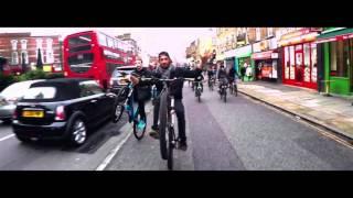 getlinkyoutube.com-Bike Life UK - LDNCityKillers  2016
