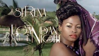 Ugandan Night Serena Bata New Ugandan Music Video width=