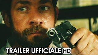 getlinkyoutube.com-13 HOURS: THE SECRET SOLDIERS OF BENGHAZI Trailer Ufficiale Italiano (2016) - Michael Bay HD