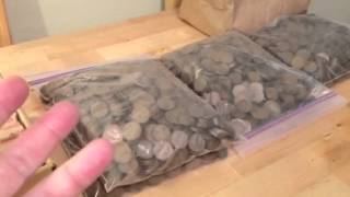 getlinkyoutube.com-Tired of Stacking Silver?  Make Thousands of Dollars Variety Hunting These Coins - BRSH