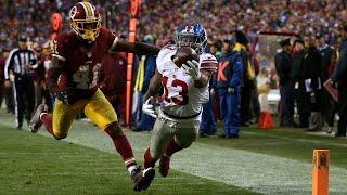 getlinkyoutube.com-NFL Diving Catches