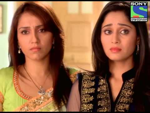 Dil Ki Nazar Se Khoobsurat - Episode 60 - 17th May 2013