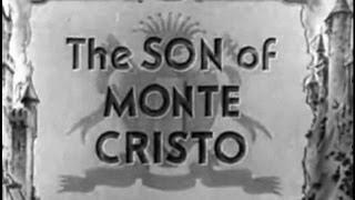 getlinkyoutube.com-The Son of Monte Cristo (1940) [Action] [Adventure]