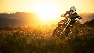 Motocross Motivation - This is my Life (Full HD)