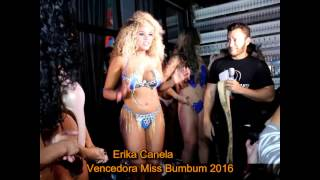 getlinkyoutube.com-Miss Bumbum 2016
