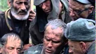 getlinkyoutube.com-Александр Маршал -  Резня (Мурашки по коже от этой песни)