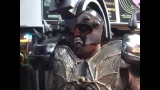 getlinkyoutube.com-ReGWARded - GWAR Interview and Short Documentary 10/13/2006