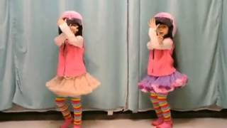getlinkyoutube.com-budak comel menari ...