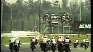 getlinkyoutube.com-'1983 鈴鹿4時間耐久ロードレース