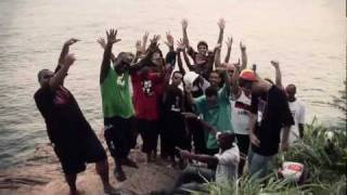 Sagrada Familia (ft. Assassin) - Conexão Universal