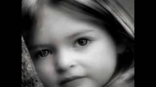 getlinkyoutube.com-Carta de Un Padre a Su Hija  ( Leo Fox )