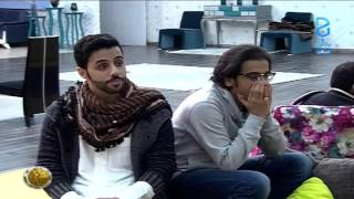 getlinkyoutube.com-تحقيق أبو كاتم مع بدر القحطاني و زياد الشهري | #زد_رصيدك8
