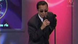 """getlinkyoutube.com-Gonzo Show en """"Humor es... Los Comediantes"""""""