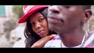 Jorvi Dear ft Davis B2K song Mke mzuri ( Official Music video)