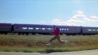 Superman Returns (1/5) Movie CLIP - Plane Heroic (2006) HD width=