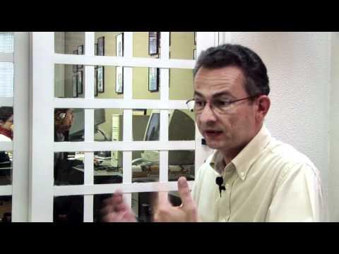 Dalberto Adulis (ABDL) - Plataforma Liderança Sustentável