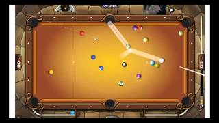 getlinkyoutube.com-8ballRuler v 1.1 Aiming