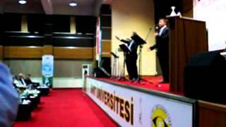 YUSUF DİDAR – Süper Kürtçe İlahi