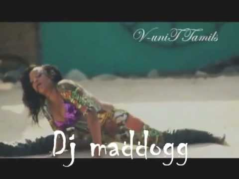 Vybz Kartel 2012 Love Song (OFFICIAL VIDEO HD) Dancehall Ex Riddim 2012 New