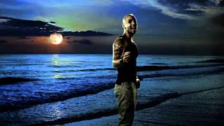 Mia Martina Ft. Massari   Latin Moon (Music Video)