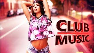 getlinkyoutube.com-New Best Hip Hop Urban RnB Club Music Mix 2016 - CLUB MUSIC
