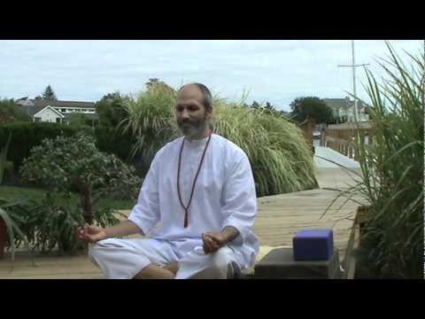Simple Meditation For Mental Clarity Focus and Concentration.mpg