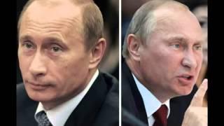 getlinkyoutube.com-Путин ненастоящий