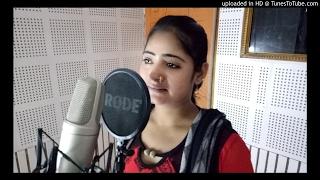 दीप्ति पाण्डेय -दूल्हा करिया मिलल ना  - new bhojpuri super hit  song 2017