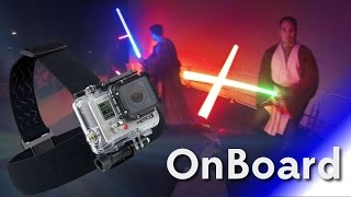 getlinkyoutube.com-GoPro Sith