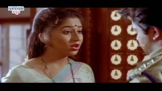 Arjun Romances Sudha Rani | Prathap Kannada Movie Scenes | Romantic Scenes | Malashri | Kannada