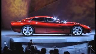 getlinkyoutube.com-1999 Dodge Charger RT Concept Car