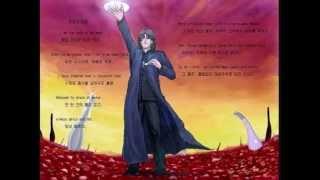 getlinkyoutube.com-Fate/Zero ( フェイト/ゼロ) - Anthology Drama CD - イートン・泰山