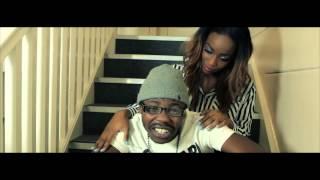 getlinkyoutube.com-Honestly - Harmony Ft. Ruff Kid (Official Video HD)